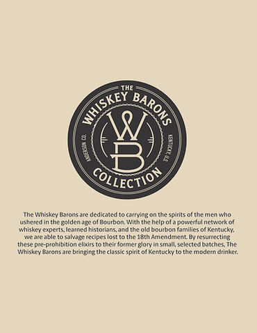 WBCsalessheet-PAGE 1.jpg