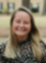 Picture of Ellie Larson