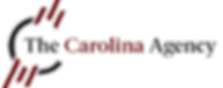 Logo_TCA-Horz-Wix.png