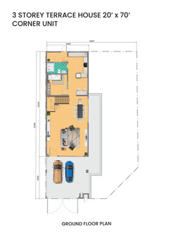 20x70-corner-ground-floor.jpg