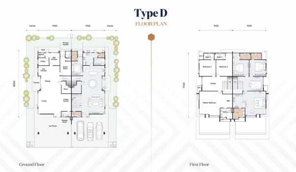 semanja-garden-homes-type-djpg
