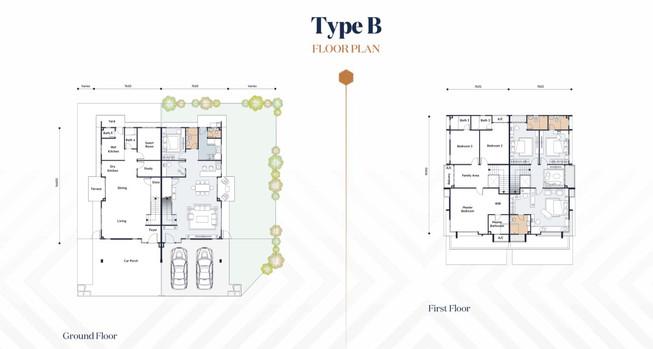 semanja-garden-homes-type-bjpg