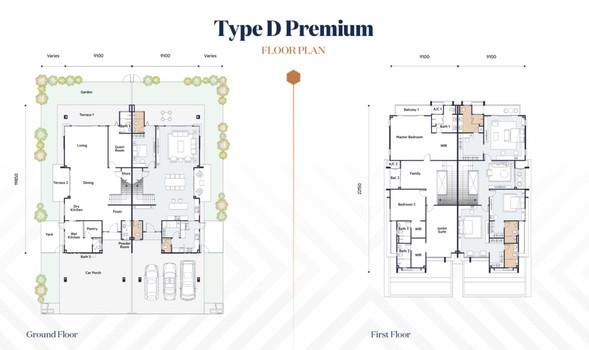 semanja-garden-homes-type-d-premiumjpg