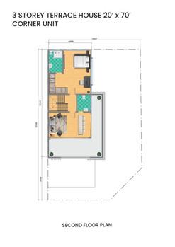 20x70-corner-2nd-floor.jpg