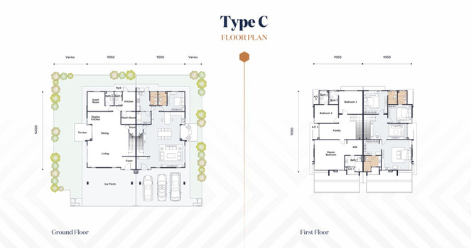 semanja-garden-homes-type-cjpg