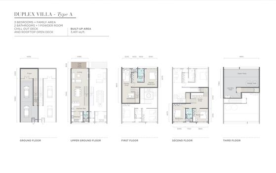 duplex-villas-brochure-13png