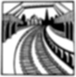 limehouse train station.jpg