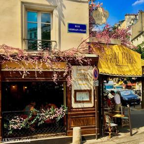 5 imperdibles de París: Un viaje inolvidable por Europa