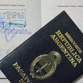 Extender la visa de Indonesia: requisitos e información útil
