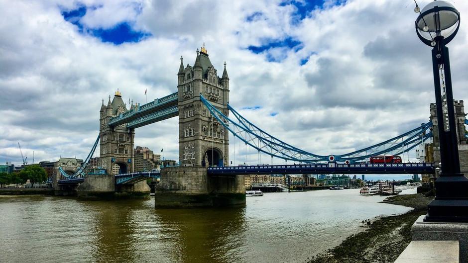 Que hacer en Londres, top 7 de atracciones