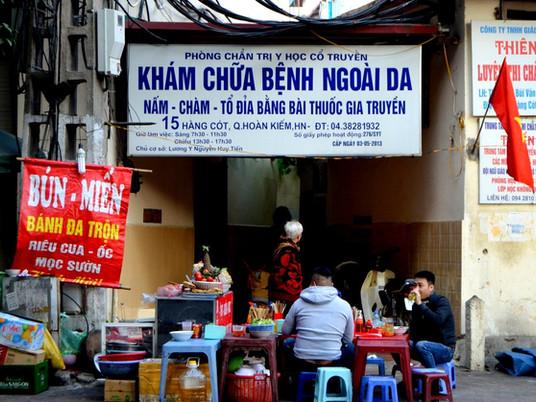 Consejos y datos útiles para viajar a Vietnam