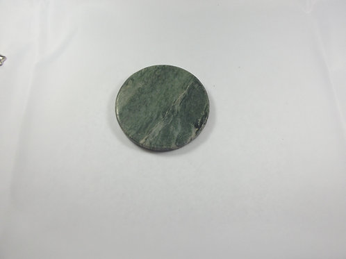 Pierre de Jade Jade stone