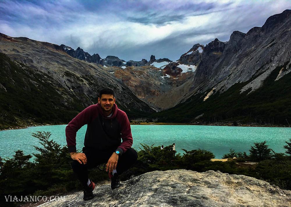 Guía para viajar a Ushuaia