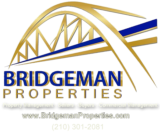 Bridgeman Prop Logo.png