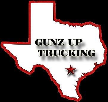 Gunz Up Logo - White inside.png