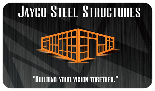 Jayco Steel Structures.png