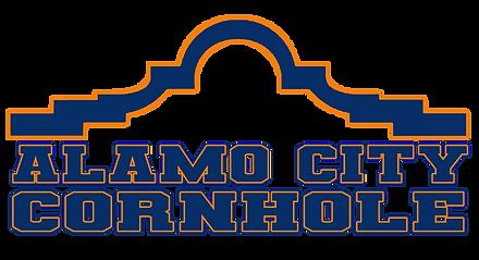 ACC Logo - Alamo - Detailed Outline Orange.png