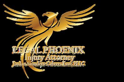 Legal Phoenix.png