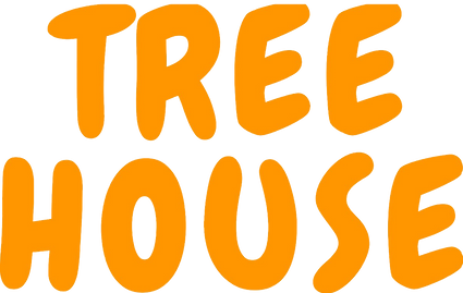 Tree House Logo PNG.png