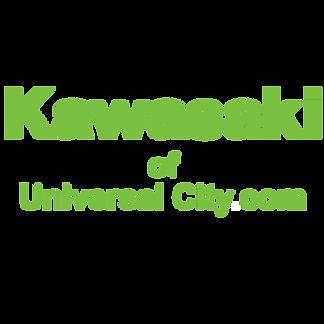 Kawasaki_of_UC_logo.png