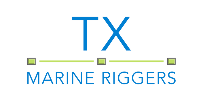 TX MARINE RIGGERS (1).png