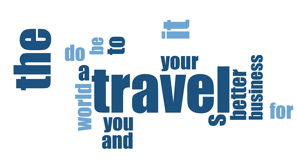 travel, the, your, better business, world, and, do, it, be, to, for