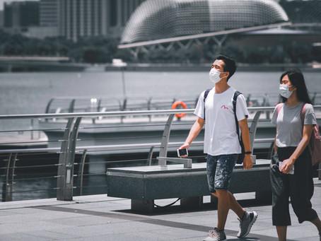 Viajes post-COVID-19: 3 formas en que las agencias de viajes y las OTA's pueden prepararse para ello