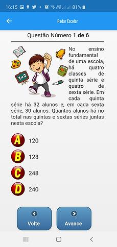 Atividade3.png