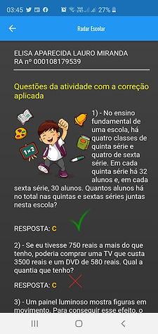 MAC_Tela5.jpg