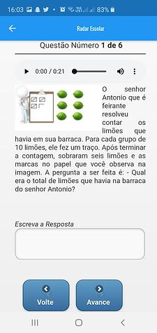 MAC_Tela1.png