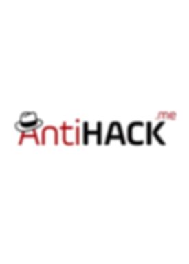 antihack.png