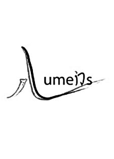 Lumens-logo.jpg