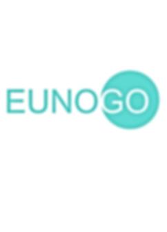 eunogogo.png