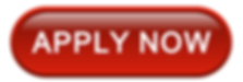 submit-now-png-download-submit-now-png-i