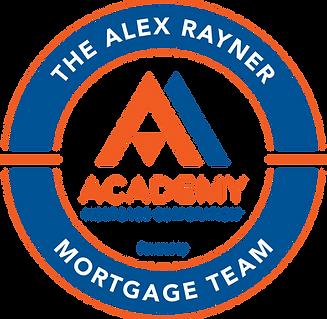 Alex Rayner Team.png