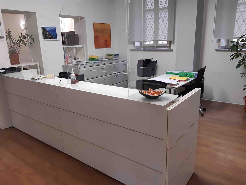 reception-studio-legale-restelli.jpg