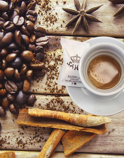 caffe-sahib-tazzina.jpg