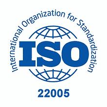 ISO-22005-filiera-agro-alimentare-ISO220