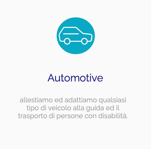 automotive-cfes-medical.png