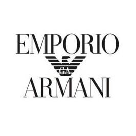 logo_emporio_armani-ottica-cervi.jpg