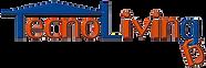 tecnoliving-linee-vita-vigevano-logo.png
