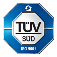 TUV_ISO9001.png