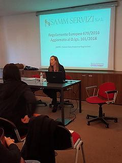 samm-servizi-workshop-privacy-gdsdpr-2.j