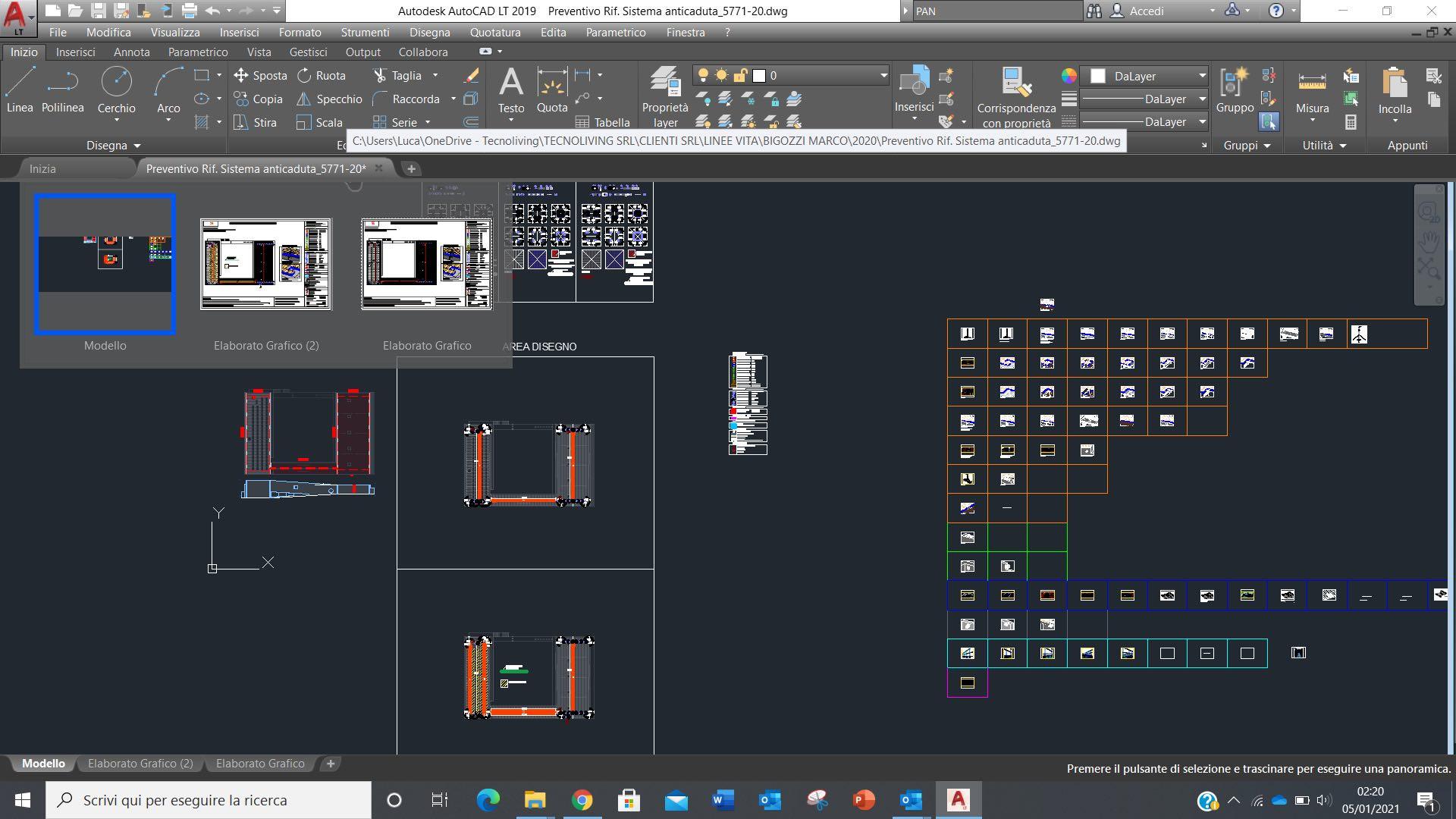 tecnoliving-progettazione-tecnica.jpg