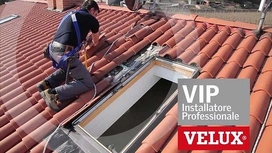 VIP-VELUX.jpg