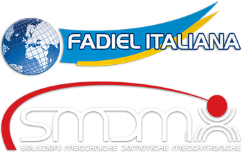 FADIEL + SMDM.png