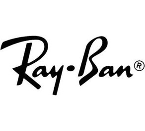 ray-ban-logo-ottica-cervi.jpg