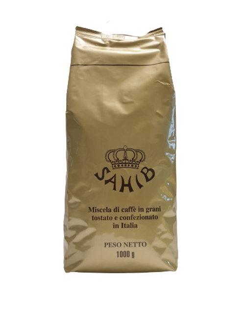 """CAFFÈ IN GRANI"" Sacchetto Kg.1"