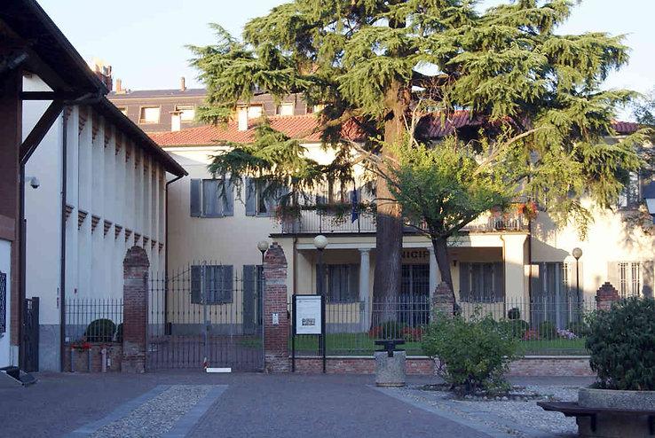 Municipio-Assago.jpg