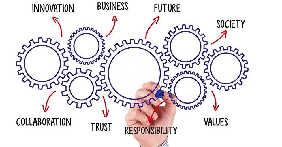 L103_Business-Plan-e-Controllo-di-gestio